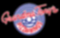 Grandma_tonys_Logo21.png