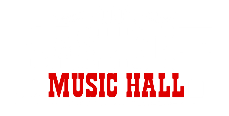 Gaslight-Music-Hall-2020-Logo.png