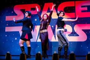 SpaceWars21-44.jpg