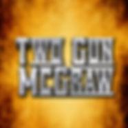 2-Gun-2021.jpg