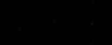 showdown-logo.png