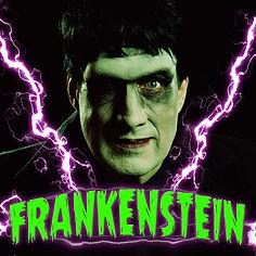 Frankenstein2021-Teaser.jpg