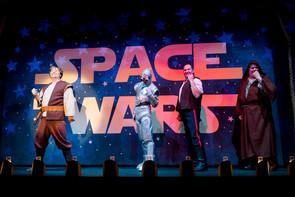 SpaceWars21-22.jpg