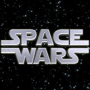 Space-Wars-2021-Teaser.jpg
