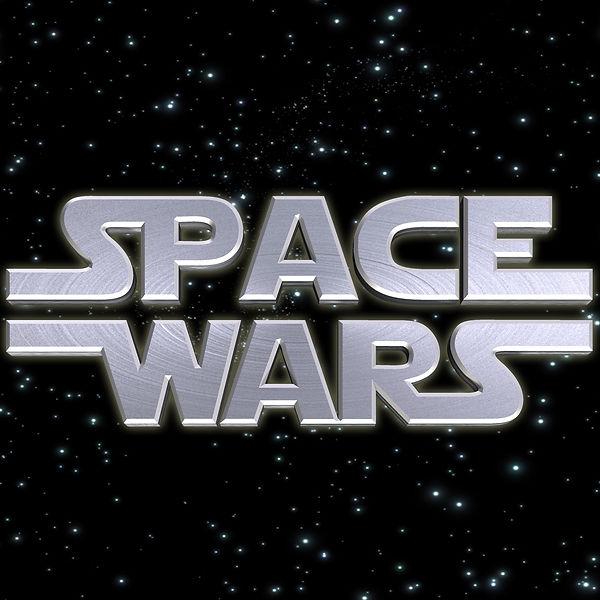 Space-Wars-2021-Teaser.jpg