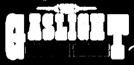 COSTUME-LOGO2018.png