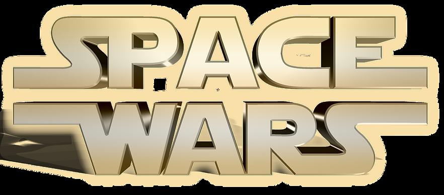 SpaceWars21WebLOGO.png