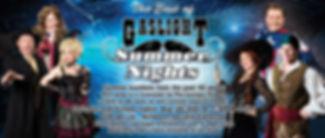 Best-Of-Gaslight-Summer-Concert.jpg