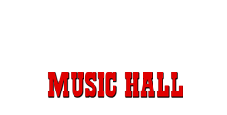 Gaslight-Music-Hall-Logowhite