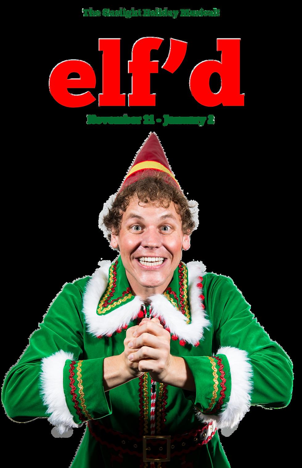 elfd_Poster.png