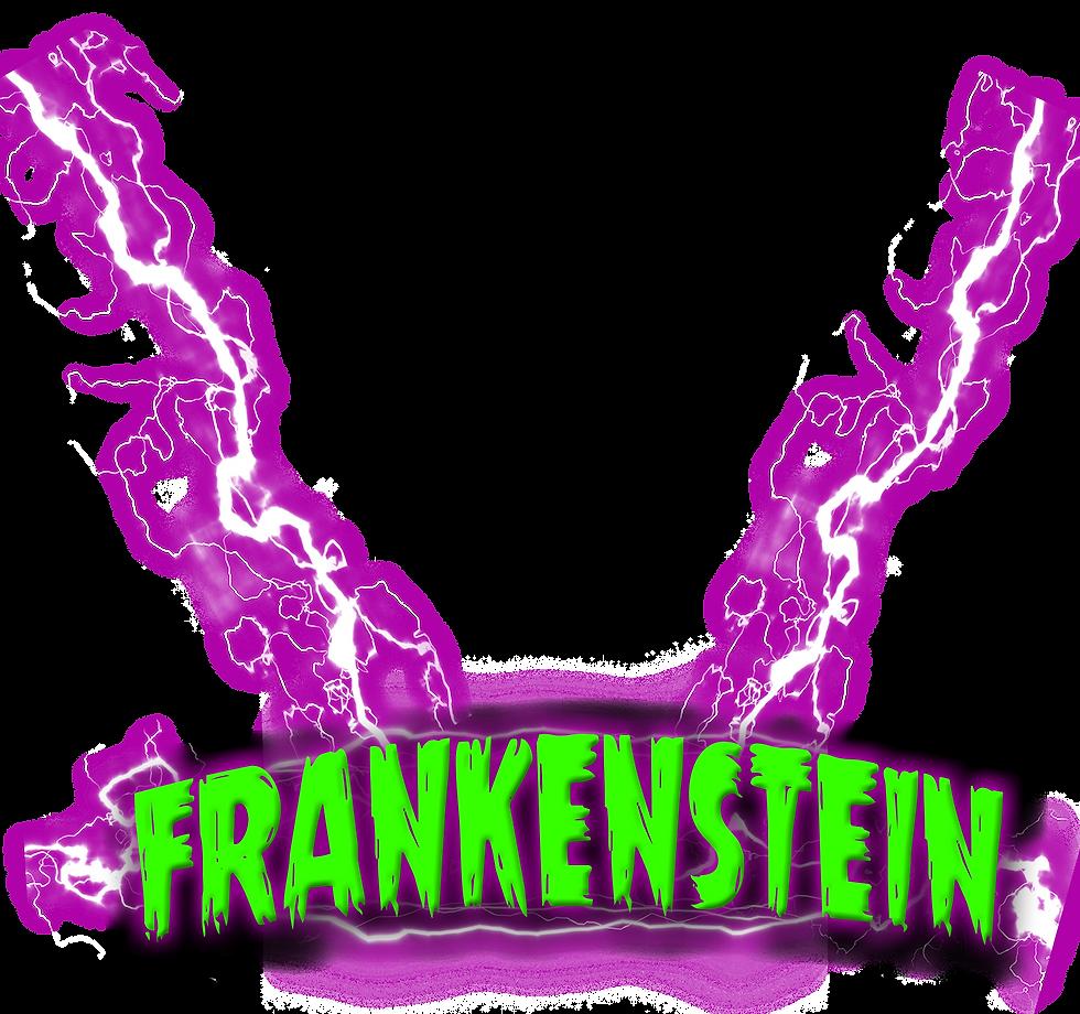 Frankensteintitle.png