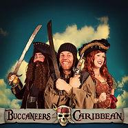 Buccaneers-2021.jpg