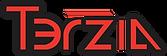 Alquiler de Vehiculos en Mendoza