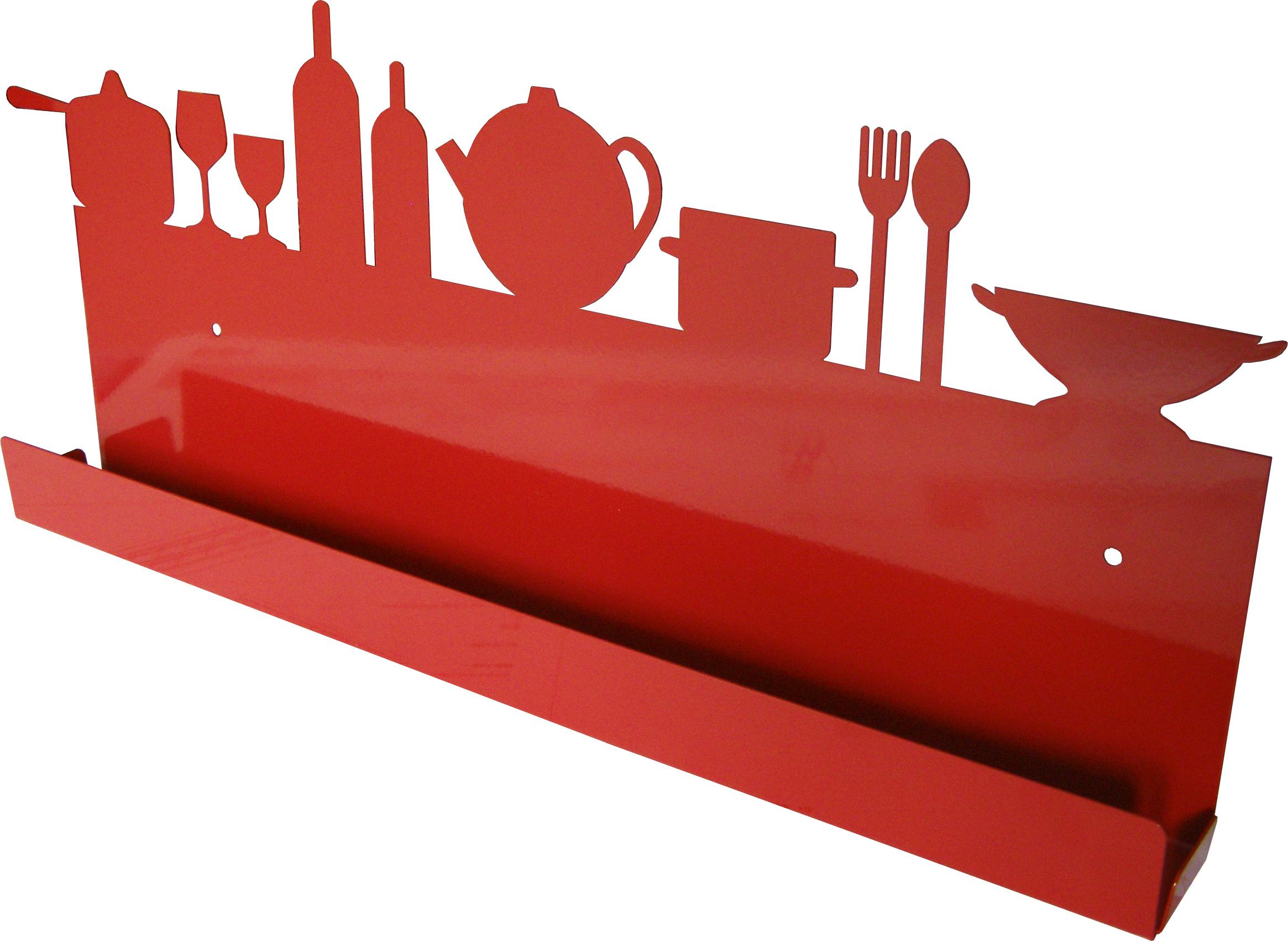 Linea Gastronomica