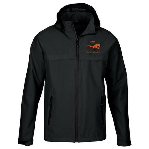 Port Authority® Torrent Waterproof Jackets