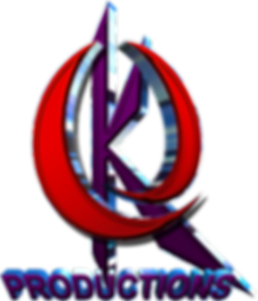 CKC Quarterly Productions Logo