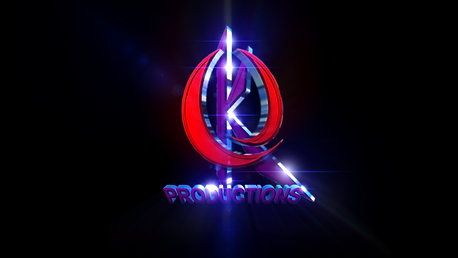 CKC Quarterly Logo Designed by Joseph Horning