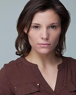 Amanda Kay Livezey