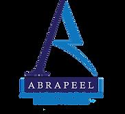 abrapeel.png