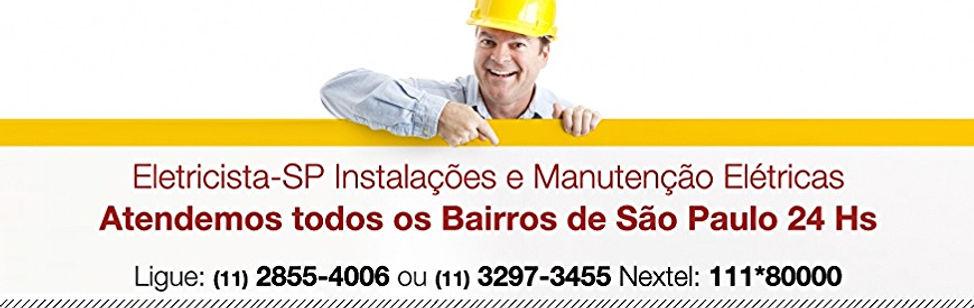 eletricistas, eletricistas24hs, eletricistas em São paulo, eletricistasp, eletricista, eletricista24hs, eletricista em São Paulo, eletricista centro, eletricista instalador, eletricista manutenção, eletricista predial, eletricista industrial, eletricista c