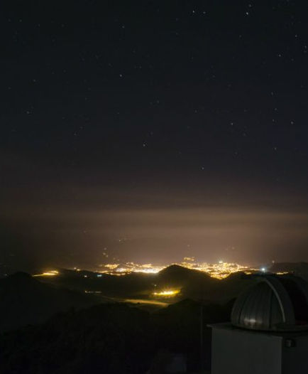 Itajubá-luz-no-ceu-768x512.jpg