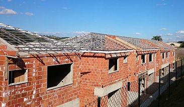 Estrutura-de-alumínio-para-telhado.jpg