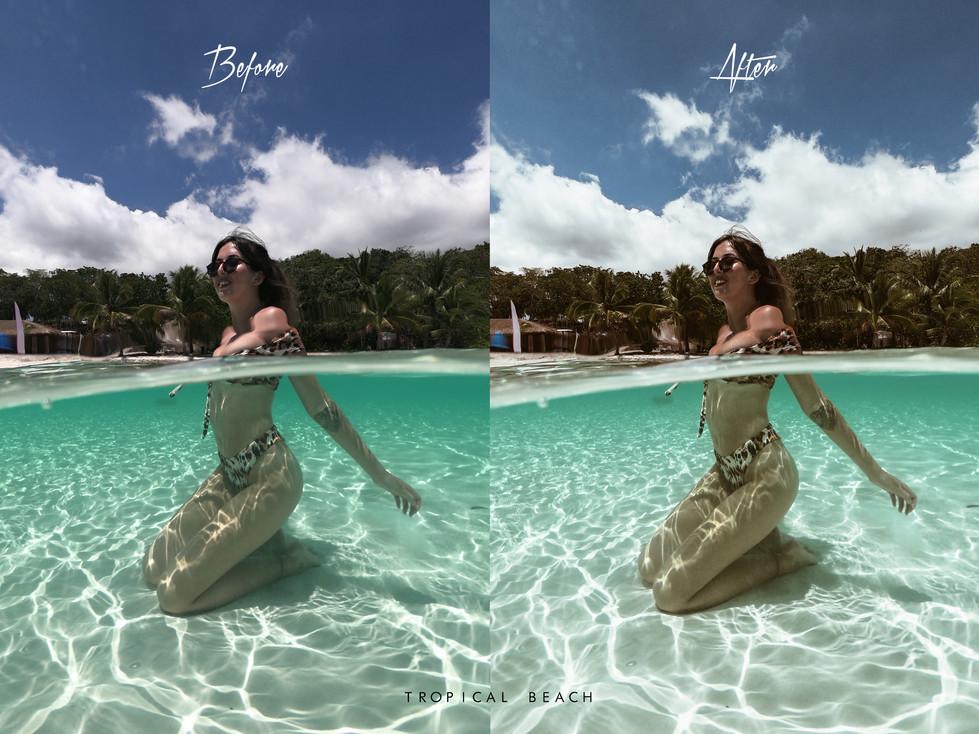 tropical beach.jpg