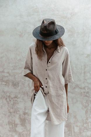 sustainable-fashion-bali-linen-shirt-pure-the-label-resort-wear.jpg
