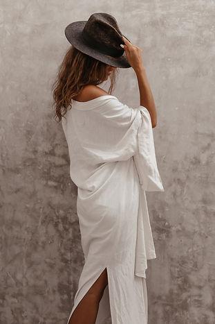 kimono-sustainable-fashion-pure-the-labe