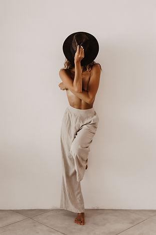 sustainable-fashion-bali-linen-pants-pure-the-label-resort-wear.jpg