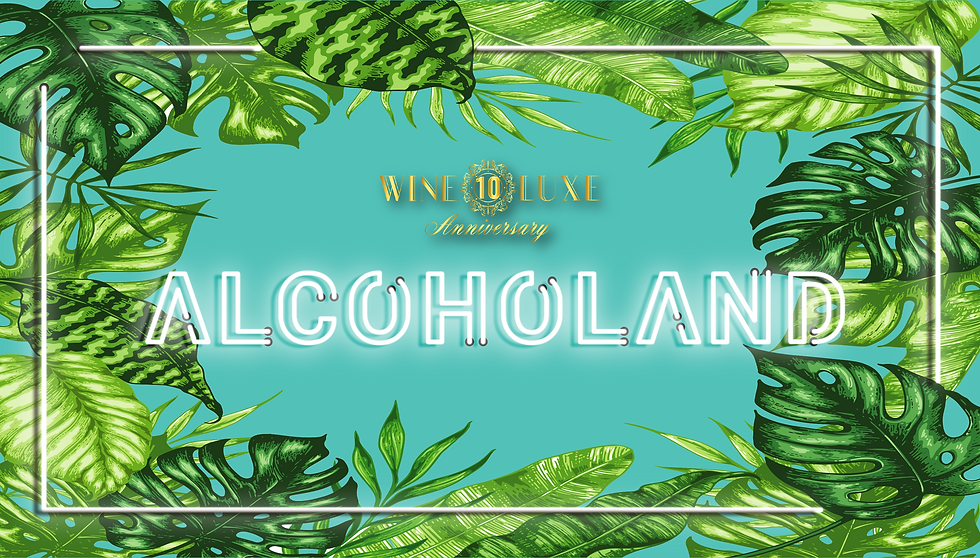 Alcoholand logo_10Years-01.png