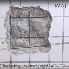 Walabot Wall Scanner | Lack of Diversity
