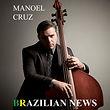 Manoel Cruz CAPA DIGITAL FINALIZADA.jpg