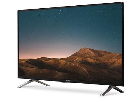 EZ LED TV-2.jpg
