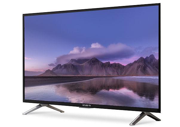 EZ LED TV-3.jpg