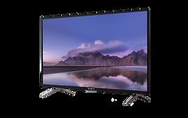 EZ LED TV-3-Copy2.png