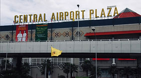 central airport (2).jpg