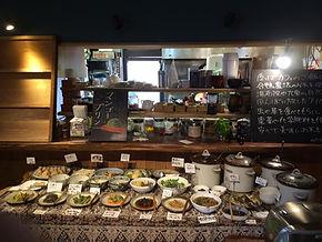 บุฟเฟ่อาหารญี่ปุ่นสุดแนว กินเท่าไหร่ก็ได้ จ่ายเท่าไหร่ก็ได้