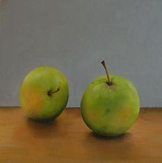Apples .jpg