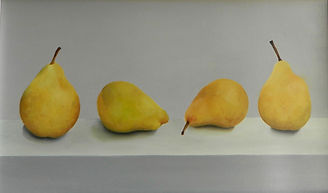 Four%20Pears_edited.jpg