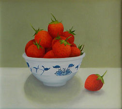 strawberry bowl.jpg