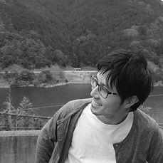 studiojig 平井健太