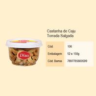 castanha_caju_torradas_Cod_106.png