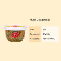 frutas_cristalizadas_Cod_215.png