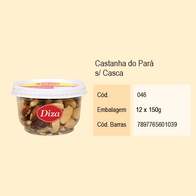 castanha_do_para_Cod_046.png
