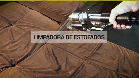 Casa do Construtor   Campanha Varejo 2019   VT Limpeza