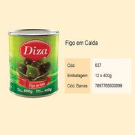 figo_calda_Cod_037.png