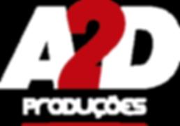 logo_a2d_banner_bco.png
