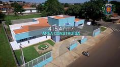 Prefeitura de Conchal   VT PSF Jardim Planalto