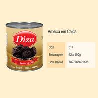 ameixa_calda_Cod_017.png